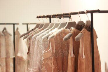 14 eesti kleididisainerit